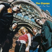 The Charms | Charmed, I'm Sure