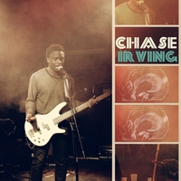 Chase Irving | Get It Straight