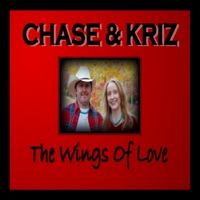 Chase & Kriz | The Wings of Love