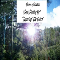 Chase Michaels | Soul Stealing Girl