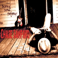 Chase Sanford | Honky Tonk Reject