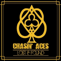 Chasin Aces | Lost & Found