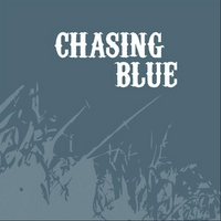 Chasing Blue | Chasing Blue