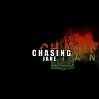 Chasing Jane | The Road Ahead