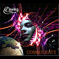 Chasing Karma | Cosmocracy