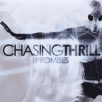 Chasing Thrill | Promises