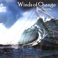 Tim Chauvin | Winds of Change