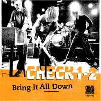 The Check 1-2 | Bring It All Down