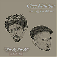 Chee Malabar | Knock Knock - Single