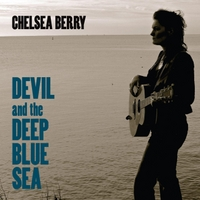 Chelsea Berry | Devil and the Deep Blue Sea