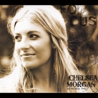 Chelsea Morgan & The Woven Soles | Focus