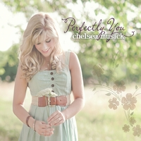 Chelsea Musick | Perfectly You