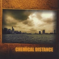 The Chemical Distance | The Pain & The Progress