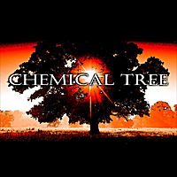 Chemical Tree | Chemical Tree