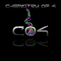 Chemistry of 4 | Co4 Chemistry of 4