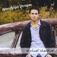 Michael Chenkus | American Dream