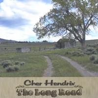 Cher Hendrix | The Long Road