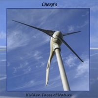 Cherp's | Hidden Faces Of Nature