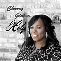 Cherry Givens | Holy