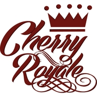 Cherry Royale | Sugar Junkie