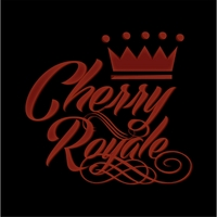 Cherry Royale | E.K.G.
