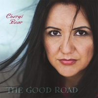 Cheryl Bear | The Good Road