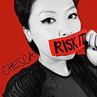 Chesca | Risk It