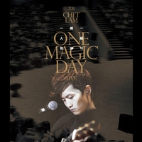 Chet Lam | One Magic Day Live