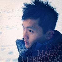 林一峰 & Chet Lam | One Magic Christmas