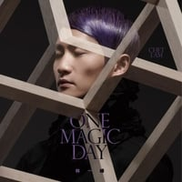 Chet Lam | One Magic Day