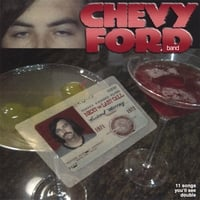 chevy ford band | next to last call