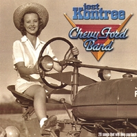 chevy ford band | jest kontree