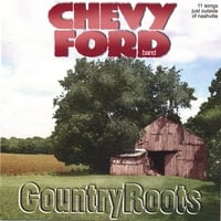 chevy ford band | countryroots