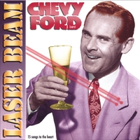 chevy ford band | laser beam