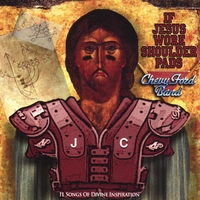 chevy ford band | if jesus wore shoulder pads