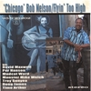 Chicago Bob Nelson: Flyin