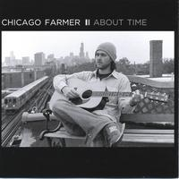 Chicago Farmer | About Time