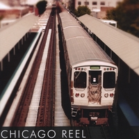 Chicago Reel | Chicago Reel
