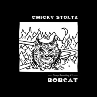 Chicky Stoltz | Camp Recording #1 Bobcat