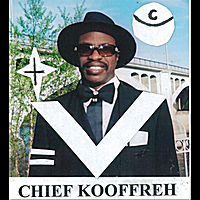 Chief Kooffreh | Love Oath and Commitment