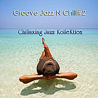 http://images.cdbaby.name/c/h/chillaxingjazzkollektion2.jpg