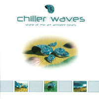 V.A | Chiller Waves