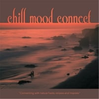 Chill Mood | Connect