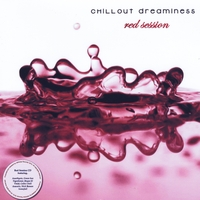 Various Artists | Chill-out Dreaminess - red session
