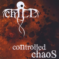 chILL | controlled chaos