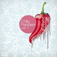 Various Artists | Chilly Peppers, Vol. 1