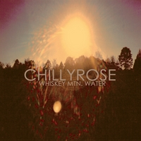 Chillyrose | Whiskey Mountain Water