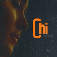 Chi McClean | Something Out There