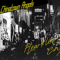 Chinatown Angels | Heartless City