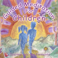 Chitra Sukhu | Guided Meditation for Children